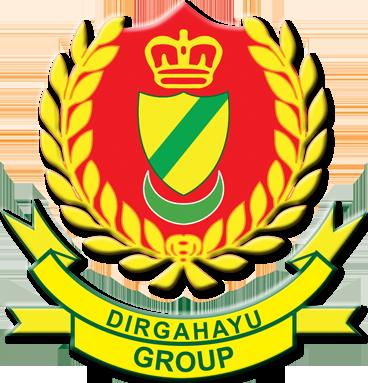 DIRGAHAYU DEVELOPMENT SDN BHD (DDSB)