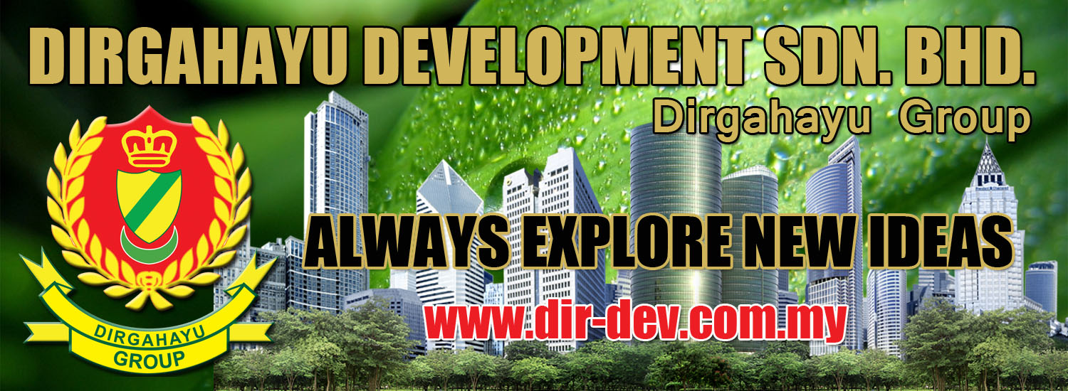 Dirgahayu Development
